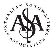 Australian Songwriters Association