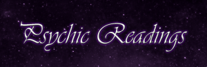 psychic-readings-banner