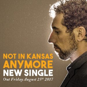 KANSAS-SINGLE-avatar
